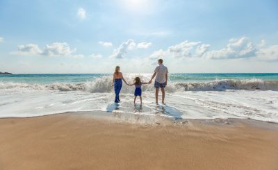 Good Life Insurance Policy To Obtain Better Future