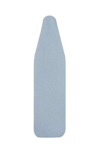The Kennedy Home Collection 2452 Ironing Board