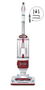 Shark Rotator Lift-Away Vacuum