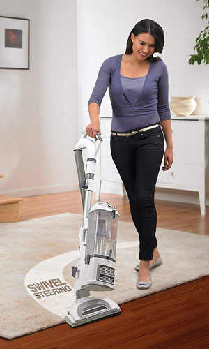 Top 10 Best Vacuum Cleaners for Tile Floors Review