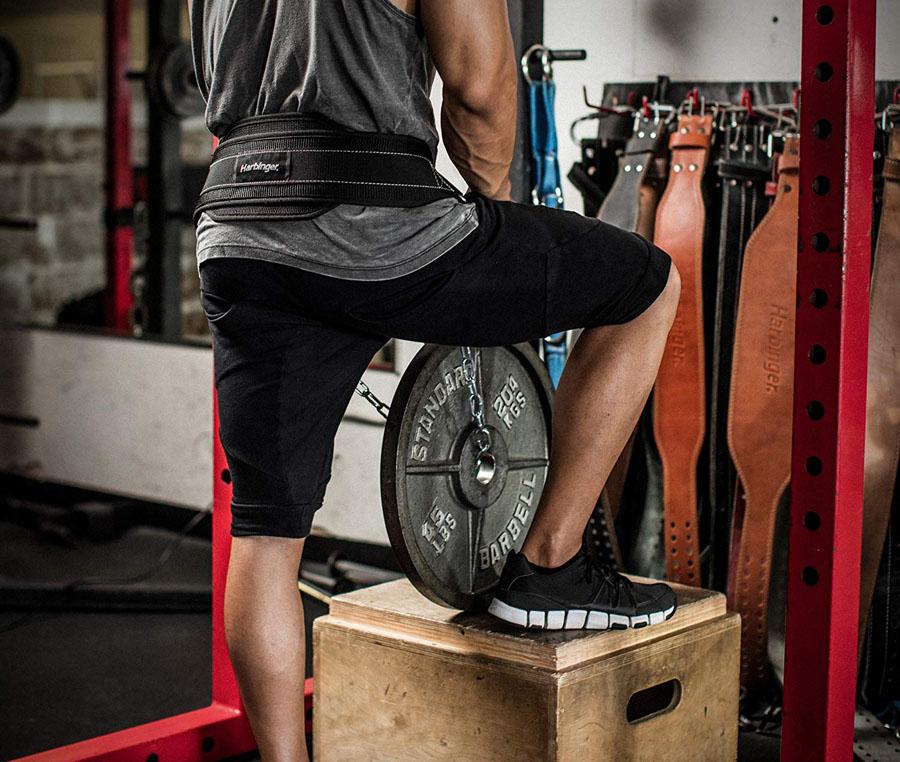 Top 5 Best Weight Lifting Belt Reviews