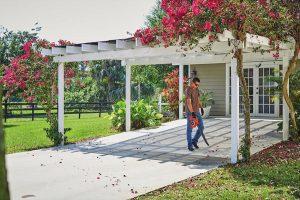 Top 10 Best Cordless Leaf Blowers Reviews