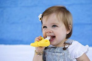Top 5 Best Infant Toothbrush Reviews